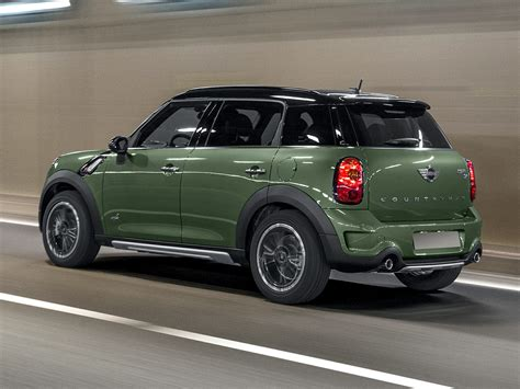 mini cooper 2016 mini mini countryman price photos reviews features