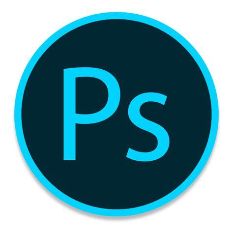 round logo design photoshop photoshop circle icon by rv770 on deviantart
