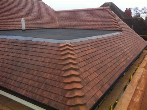 tile roofs clay tile roof petts wood pc roofing