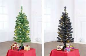 asda christmas trees delaware best template collection
