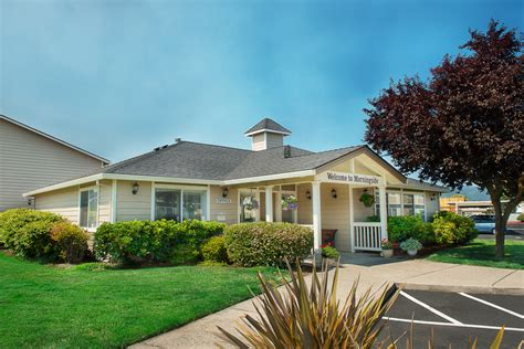 houses for rent in medford oregon medford apartments and houses for rent near medford or page 6