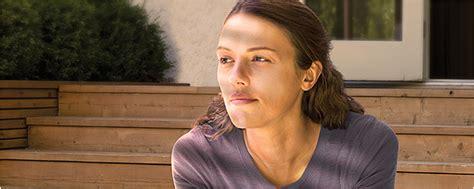 latuda commercial actress true detective latuda inte bevisat b 228 ttre 228 n dagens antipsykotika bli