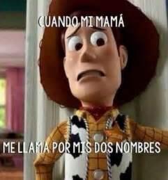 Memes En Espanol - best 25 memes en espanol ideas on pinterest chistes
