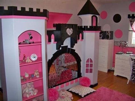 princess castle bedroom ideas girls princess castle bedroom home design and