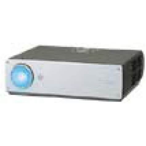 Screen Kayu 50x70 T90 1 toshiba tdp t90 buy toshiba projectors from projectorpoint