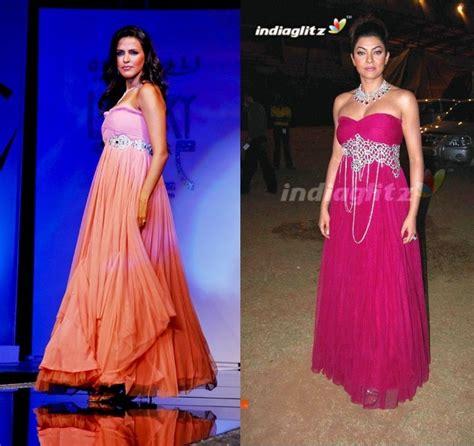 sushmita sen gown miss india miss india contest high heel confidential