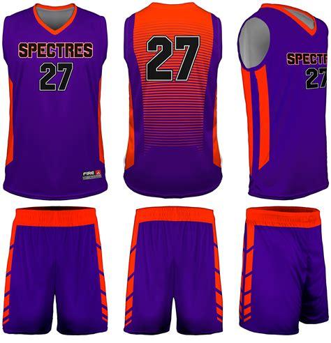 jersey design tool jersey design basketball 2017 violet