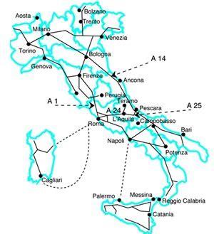 web autostrade italiane future web conference 2002 presenta quot net experience con