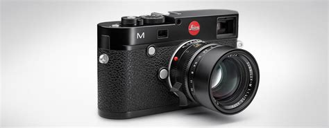 the leica m photographer image gallery leica m photography