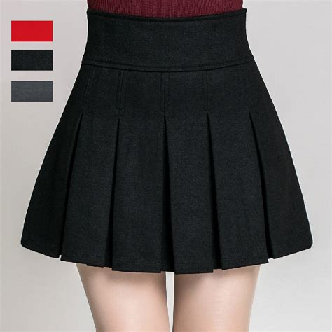 cheap black skirts 07 cheap skirts in black