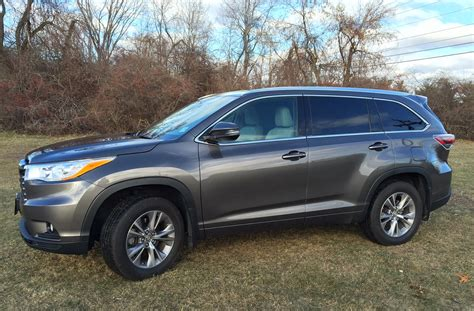 best suv 2014 best mid size 2014 suv winter driving autos post