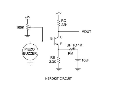 transistor lifier design steps switches switching between circuits transistor based spdt electrical engineering stack