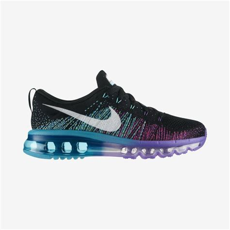 can running shoes be used for walking beautiful black and peper color nike sports shoes for