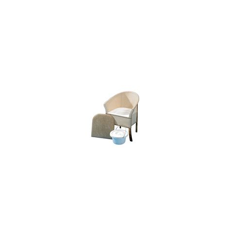bedroom commode chair bedroom commode chair sterling pharmacy uk medicines