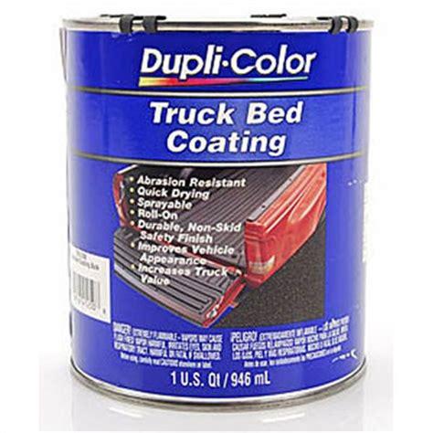 duplicolor bed armor review 93 duplicolor bed armor review 16 duplicolor bed liner