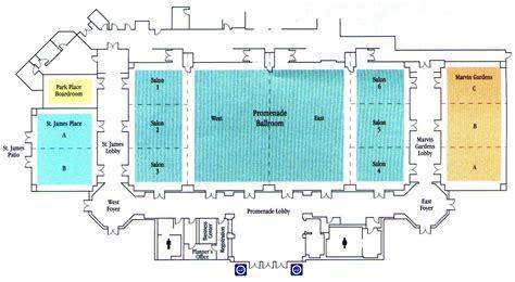 Saratoga Springs Treehouse Villas Floor Plan by 100 Saratoga Springs Disney Floor Plan Disney U0027s Saratoga Springs Resort U0026 Spa