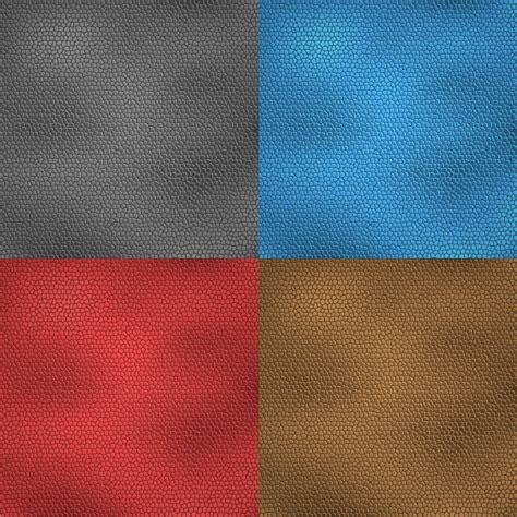 pattern per adobe illustrator create your own leather texture using adobe illustrator