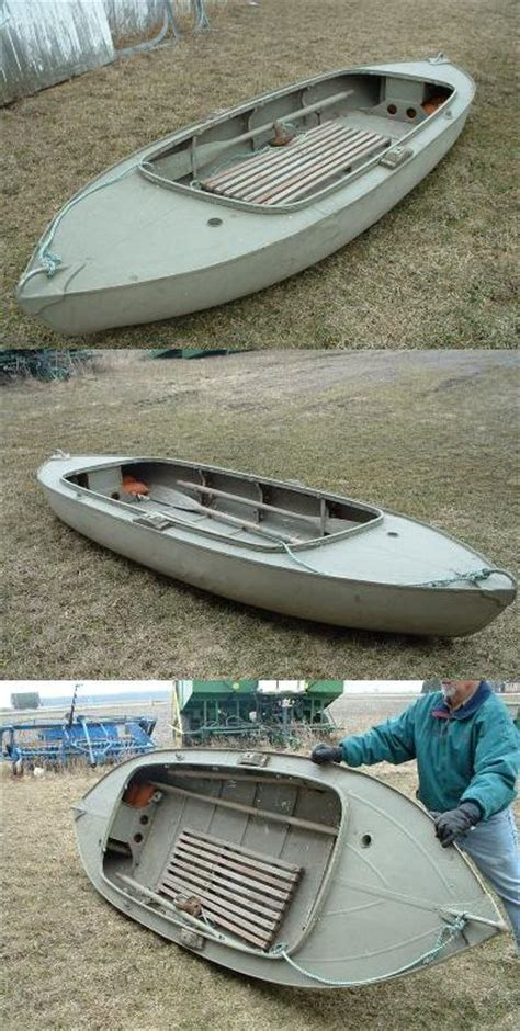 hunting scull boat plans january 2015 geno