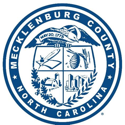 Mecklenburg County Records Related Keywords Suggestions For Mecklenburg County