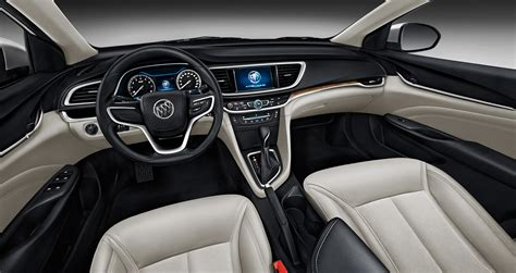 excel boats top speed 2015 buick excelle gt review top speed