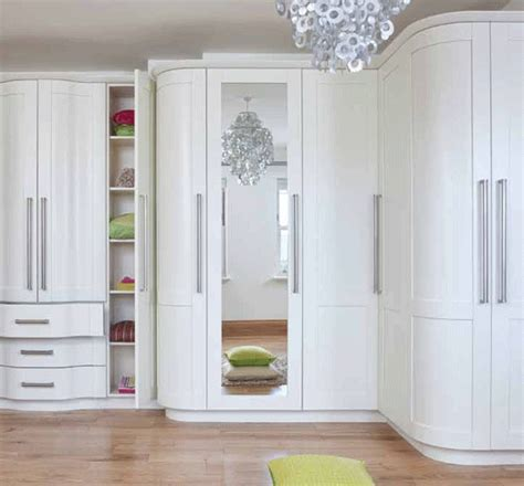 58 fitted wardrobes huddersfield kitchen design in