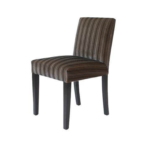 low back dining chairs low back dining chairs fabric dining chair low back