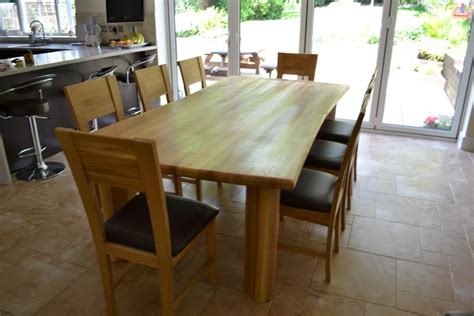 dining room tables seats 8 20 best collection of 8 seater dining table sets dining