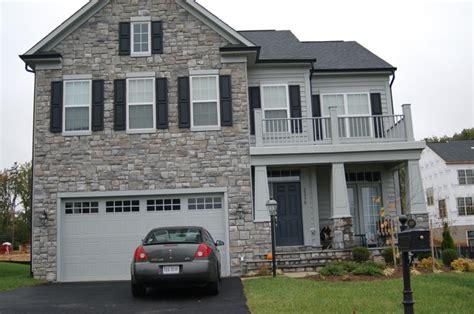 Garage Sales Woodbridge Va by Homes For Sale In Port Potomac In Woodbridge Virginia