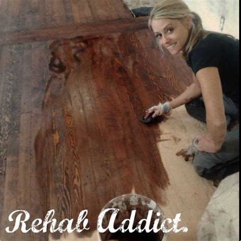 addicted to rehab 265 best images about nicole curtis rehab addict on