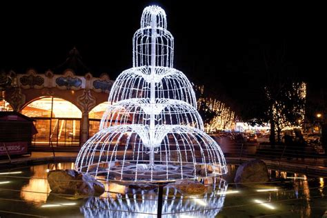 65 best winter event ideas images on pinterest christmas