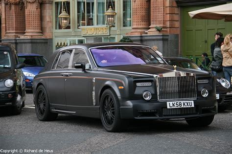 roll royce johor bentley spotting rolls royce conquistador by mansory