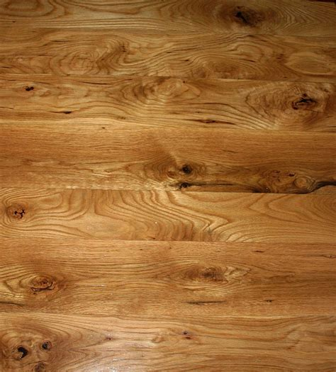 White Oak Wide Plank Flooring Kellogg Hardwood Lumber Wide Plank White Oak Flooring