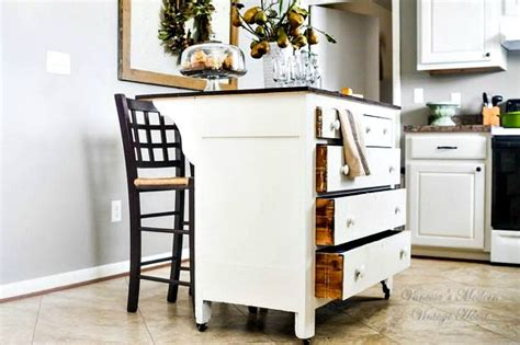 how to declutter kitchen storage hacks that will instantly declutter your kitchen