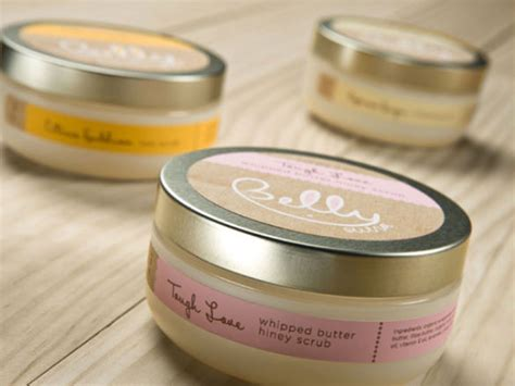 design product label online 25 product label design inspiration uprinting