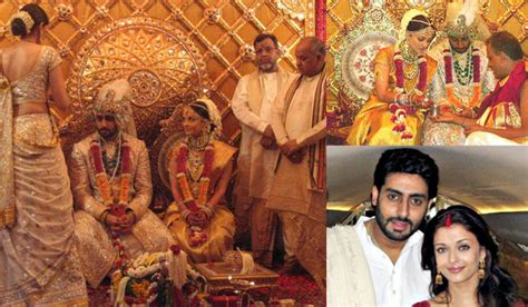 Wedding Album Cost India by 6 Most Expensive Weddings That Will
