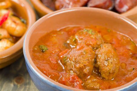cucina turca ricette kofte la ricetta per preparare le kofte