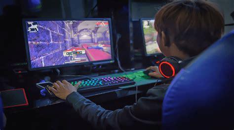 best pc gaming the 7 best 500 dollar gaming pc gaming desktop 500
