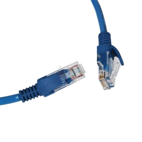 Sale Usb To Lan Cable Converter 25ft cat5e rj45 cat5 ethernet lan network patch cable usb to lan rj45 adapter ebay