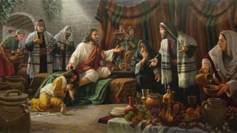imagenes del lunes santo martes santo montecaserosonline com monte caseros