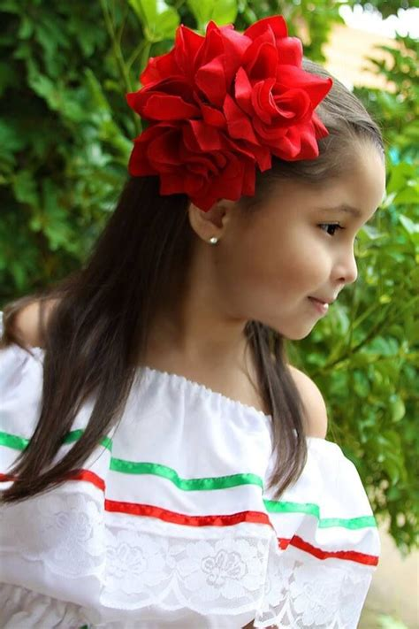 little girl mexican model 27 best durango mexico images on pinterest beautiful