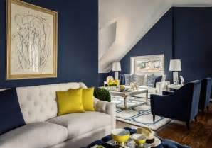 pareti soggiorno moderno soggiorno moderno 100 idee per il salotto perfetto