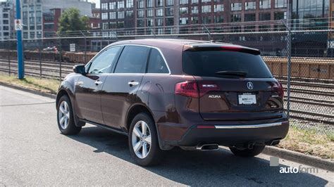 accident recorder 2010 acura tl head up display service manual 2010 acura mdx gear shift mechanism image 2010 acura mdx awd 4 door tech pkg