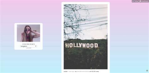 themes for tumblr fandom fandom themes on tumblr