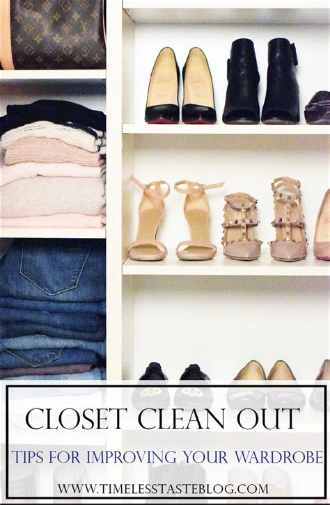 the great closet clean out tips for your move closet clean out tips for updating your wardrobe