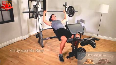 best bench for home gym best workout bench for home gym blog dandk