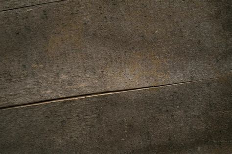 cracked brown wall texture textures for photoshop free free stock wood textures cg textures free download wood