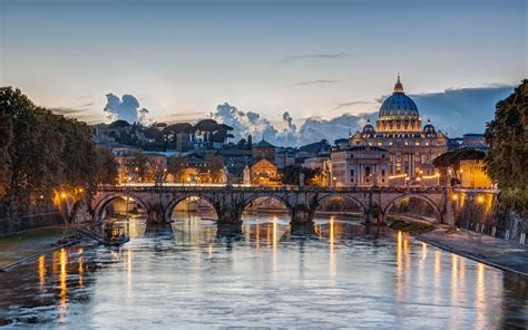 best place in rome the best places to travel in september travel leisure