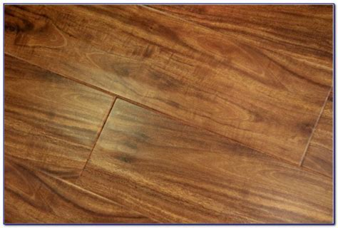 Scratch Proof Laminate Flooring Uk   Flooring : Home