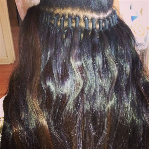 Best Type Of Human Hair Extensions by Types Of Hair Extensions 2015 Hair Human Wavy