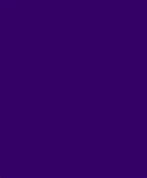 what color is purple see to world 09 13 11